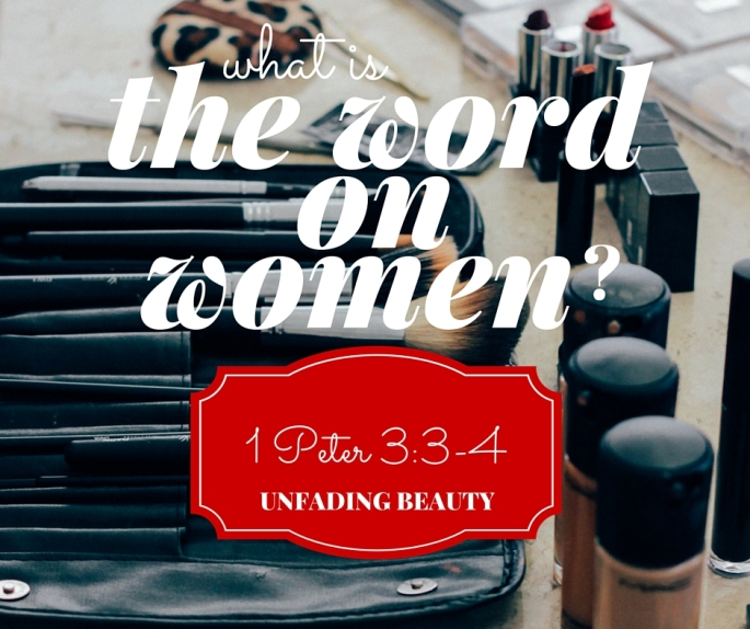 the wordonwomen- (5)