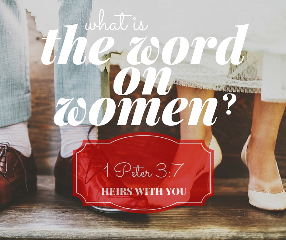 the wordonwomen- (6)