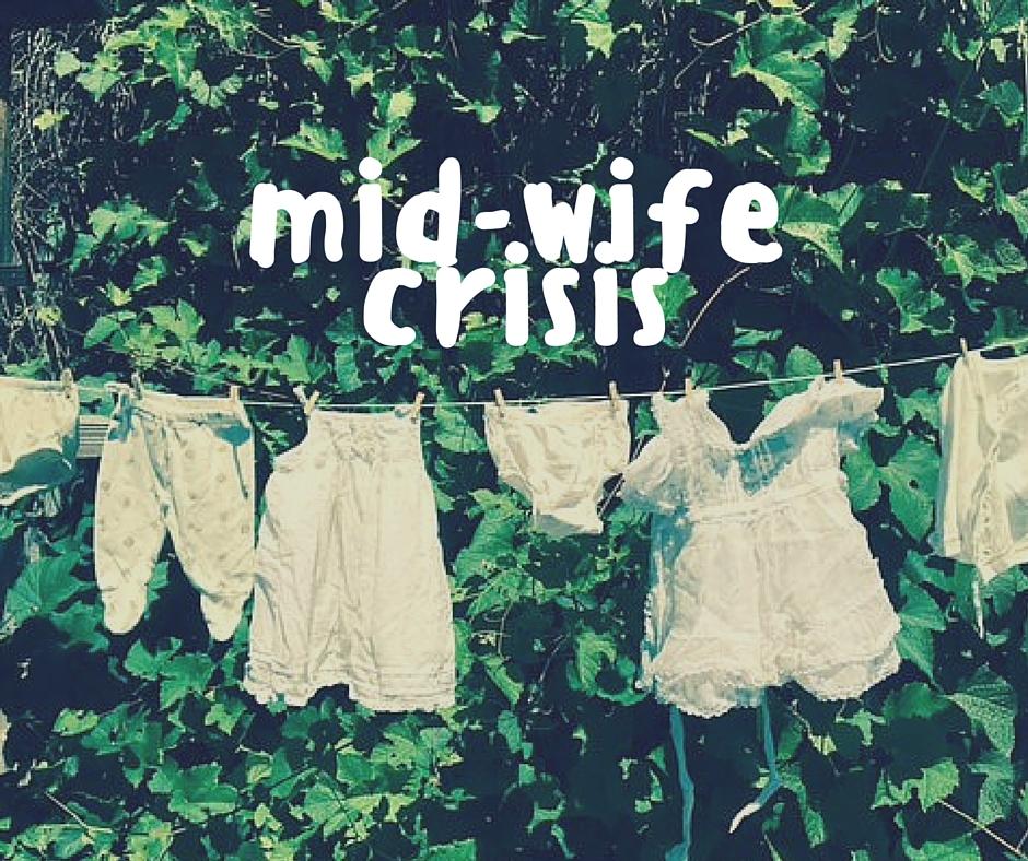 midwife crisis (3)