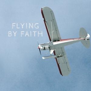 flying by faith (2)