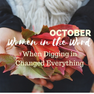 women-in-the-word-1