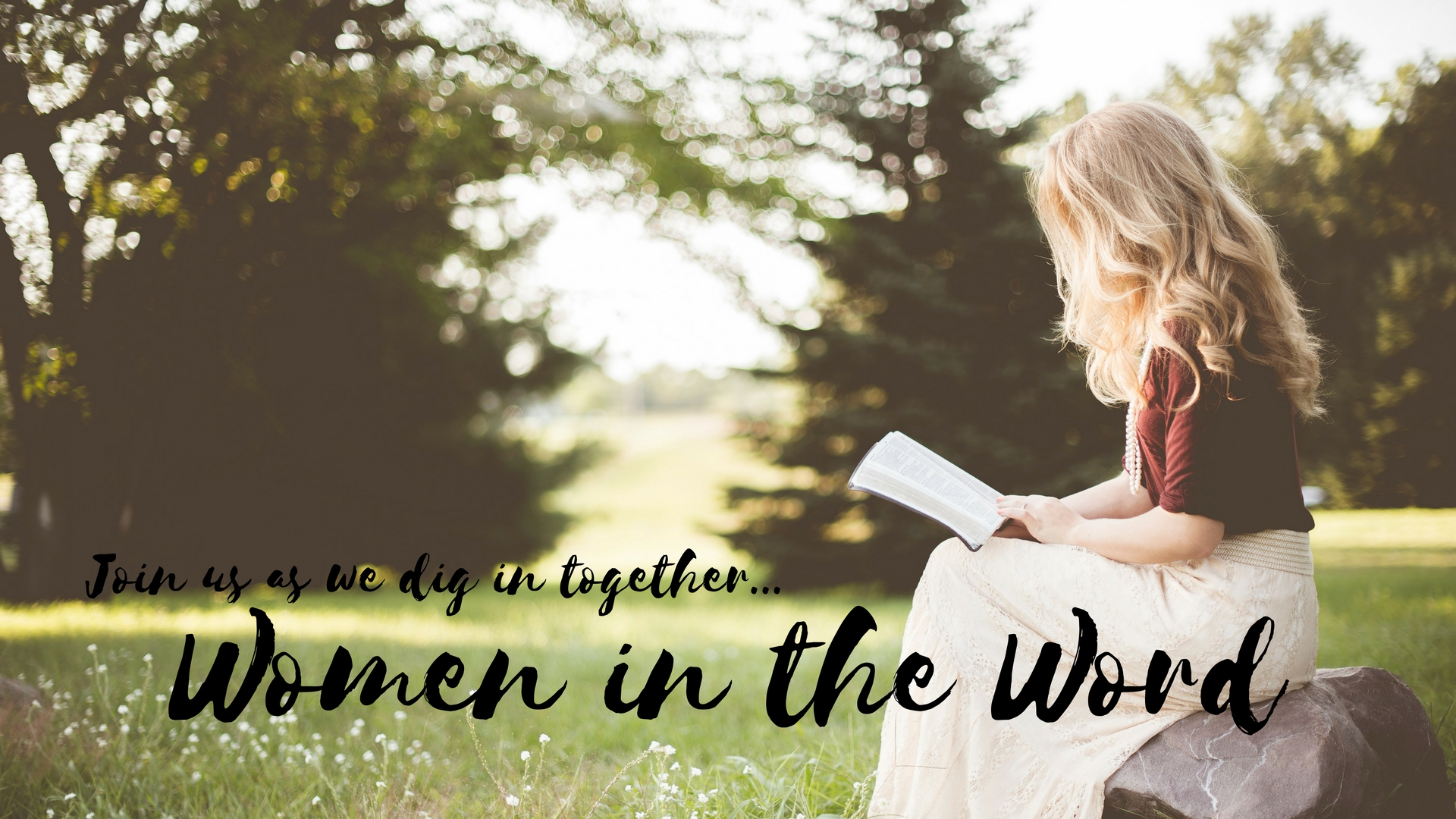 women-in-the-word-5